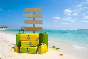 vacanze-1024x685