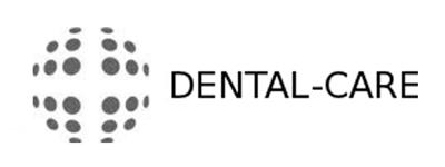 studio_dentistico_parenti
