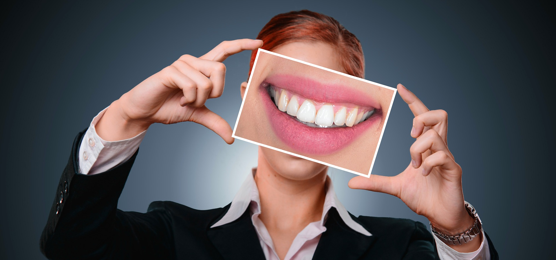 mal di denti in agosto